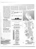 Maritime Reporter Magazine, page 59,  Nov 2001 Colorado