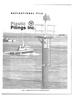 Maritime Reporter Magazine, page 60,  Nov 2001 NAVIGATIONAL PILE Pilings Inc.