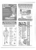 Maritime Reporter Magazine, page 64,  Nov 2001 Harman On Time Radio