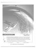 Maritime Reporter Magazine, page 5,  Nov 2001 Sea Tel Europe