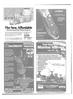 Maritime Reporter Magazine, page 68,  Nov 2001 Missouri