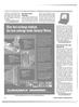 Maritime Reporter Magazine, page 70,  Nov 2001 heat transfer