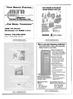 Maritime Reporter Magazine, page 4th Cover,  Nov 2001 Miami FL