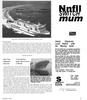 Maritime Reporter Magazine, page 37,  Dec 2001