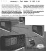 Maritime Reporter Magazine, page 3,  Dec 2001