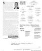 Maritime Reporter Magazine, page 6,  Dec 2001