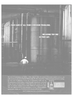 Maritime Reporter Magazine, page 2nd Cover,  Mar 2002 J J I. SHERWIN-WILLIAMS COMPANY