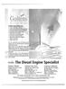 Maritime Reporter Magazine, page 1,  Mar 2002 NE Miami Court Miami