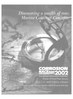 Maritime Reporter Magazine, page 35,  Mar 2002 Colorado
