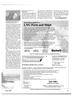 Maritime Reporter Magazine, page 37,  Mar 2002 SN-1
