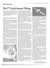 Maritime Reporter Magazine, page 46,  Mar 2002 LAN
