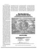 Maritime Reporter Magazine, page 53,  Mar 2002 Maritime Education & Training Center