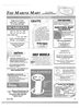 Maritime Reporter Magazine, page 57,  Mar 2002 Michigan