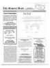 Maritime Reporter Magazine, page 60,  Mar 2002 Florida