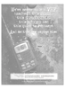 Maritime Reporter Magazine, page 5,  Mar 2002