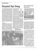 Maritime Reporter Magazine, page 32,  Jul 2002 Corrado Antonini