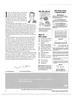 Maritime Reporter Magazine, page 4,  Jul 2002 California