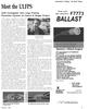 Maritime Reporter Magazine, page 19,  Dec 2002