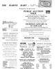 Maritime Reporter Magazine, page 42,  Dec 2002
