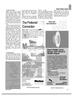 Maritime Reporter Magazine, page 27,  Feb 2003