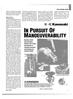 Maritime Reporter Magazine, page 37,  Feb 2003