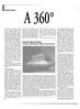 Maritime Reporter Magazine, page 38,  Feb 2003