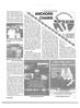 Maritime Reporter Magazine, page 41,  Feb 2003