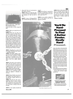 Maritime Reporter Magazine, page 47,  Feb 2003