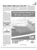 Maritime Reporter Magazine, page 49,  Feb 2003
