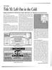 Maritime Reporter Magazine, page 8,  Mar 2003 Bill Conferees