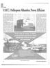 Maritime Reporter Magazine, page 10,  Mar 2003 California