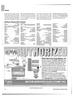 Maritime Reporter Magazine, page 12,  Mar 2003