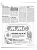 Maritime Reporter Magazine, page 14,  Mar 2003 Ian Adams