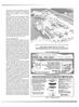 Maritime Reporter Magazine, page 19,  Mar 2003