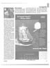 Maritime Reporter Magazine, page 25,  Mar 2003