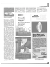 Maritime Reporter Magazine, page 27,  Mar 2003