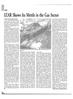 Maritime Reporter Magazine, page 28,  Mar 2003