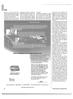 Maritime Reporter Magazine, page 30,  Mar 2003 Rhode Island