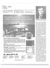 Maritime Reporter Magazine, page 34,  Mar 2003 Washington