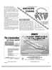 Maritime Reporter Magazine, page 35,  Mar 2003 Navigator