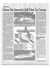 Maritime Reporter Magazine, page 38,  Mar 2003 Staten Island