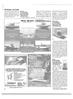 Maritime Reporter Magazine, page 40,  Mar 2003 Sylvia Collada