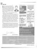 Maritime Reporter Magazine, page 6,  Mar 2003 Dale Barnett
