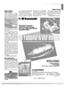 Maritime Reporter Magazine, page 21,  May 2003