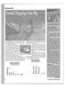 Maritime Reporter Magazine, page 24,  May 2003 Torstein L. Stavseng