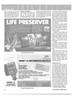 Maritime Reporter Magazine, page 32,  May 2003