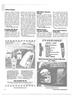 Maritime Reporter Magazine, page 14,  Jun 2003