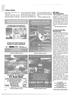 Maritime Reporter Magazine, page 16,  Jun 2003