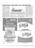 Maritime Reporter Magazine, page 17,  Jun 2003 Tom Schievelbein