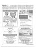 Maritime Reporter Magazine, page 22,  Jun 2003 Louisiana